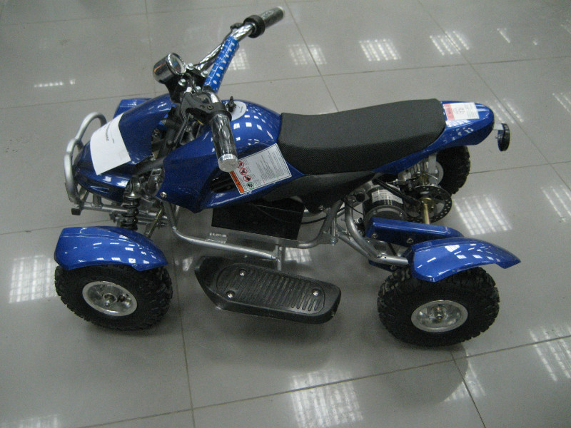 смотреть детские квадроциклы на бензине